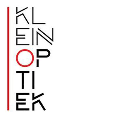 Klein Optiek