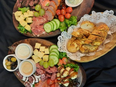 Holtmaat Catering